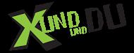 logo Xund und DU